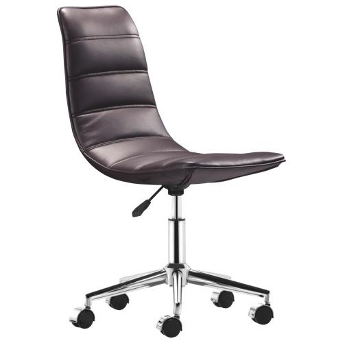 Zuo Ranger Office Chair办公椅