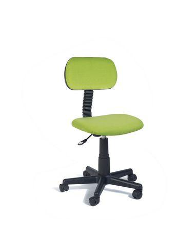 Mainstays Fabric Task Chair办公旋转椅