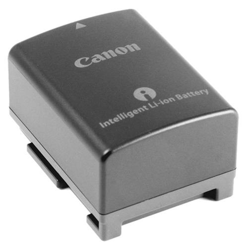 Canon Camera Battery Pack (BP808)摄像机电池