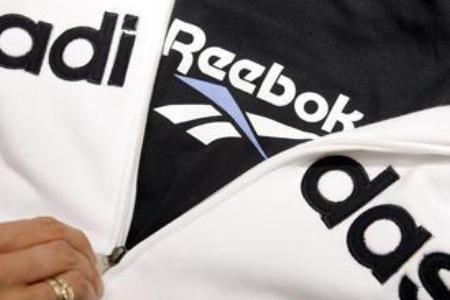Adidas Reebok Taylormade Warehouse Sale特卖会,各种服饰鞋子等清仓销售!仅限9月11日-13日!
