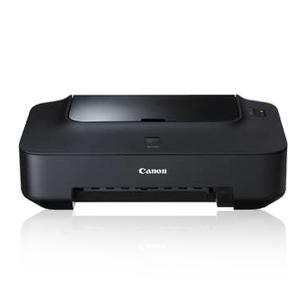 开箱品CANON PIXMA IP2700 PHOTO PRINTER照片打印机