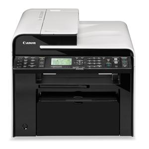 CANON IMAGECLASS MF4880DW BLACK & WHITE LASER MULTIFUNCTION PRINTER激光黑白打印机