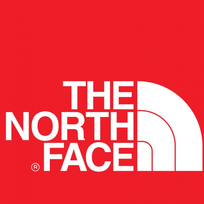 The North Face 2015多伦多样品特卖会,仅限10月8日-12日