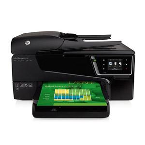 包装破损HP OFFICEJET 6600 E-ALL-IN-ONE PRINTER多功能无线商用喷墨打印机