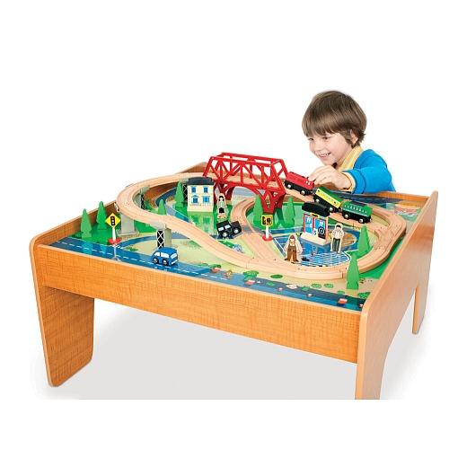 Toys R Us 本周末玩具5-6折特卖!