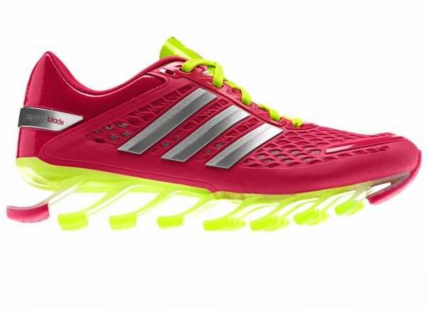 Adidas 60余款鞋子2.5折起特卖