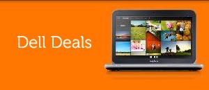 Dell Refurbished 万圣节特卖!台式机额外6折,笔记本、显示器等其他商品额外6.9折!