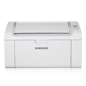 开箱品SAMSUNG WIRELESS MONO LASER PRINTER无线单色激光打印机