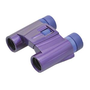 KENKO ULTRAVIEW MULTI-PURPOSE COMPACT BINOCULARS多用途双筒望远镜