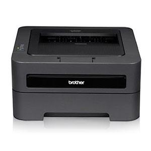 开箱品BROTHER HL2270DW MONO LASER PRINTER单色激光打印机以及更多开箱品清仓!