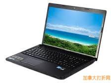 限时抢购! 精选Lenovo联想Thinkpad笔记本电脑,台式机 5.5折起特卖!
