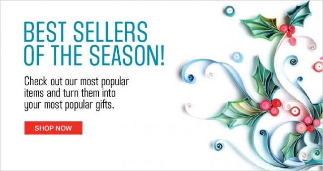 Sears本季最畅销的3千余款商品大合集,3折起特卖,满24元立减10元,满149元立减15元!