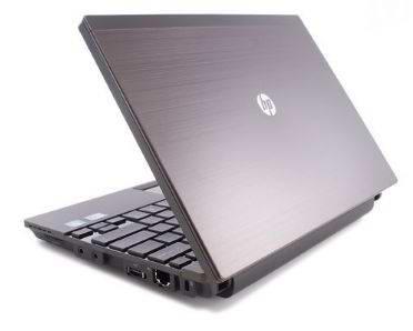 翻新HP MINI 5103 NETBOOK LAPTOP 惠普迷你10.1寸上网本半价99元,128GB SSD硬盘35元!另有更多翻新笔记本及台式机特卖!