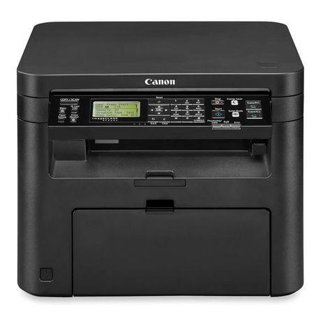 多款CANON imageCLASS佳能激光打印机100元起清仓