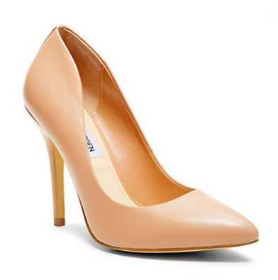 Steve Madden 特卖区男女款鞋子、手袋、钱包5折起,清仓区2.5折19.99元起,全场包邮!