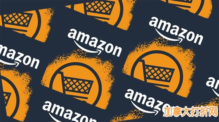 Amazon黑色星期五特卖活动开始了!1200余款商品大减价!数量太多无法一一推荐