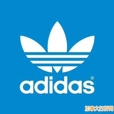 Adidas 网购星期一开卖,Door Crashers区4折起,清仓特卖区3折起!额外7.5折!