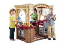 最便宜的玩具全汇总!Sears 800余款玩具4.5折起特卖,满49元立减10元!附4.5折玩具汇总!