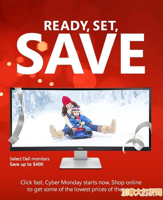 快抢!Microsoft Store 网购星期一继续吐血大甩卖!多款笔记本电脑、显示器、游戏机、游戏、平板电脑、手机、耳机、智能手环特价销售