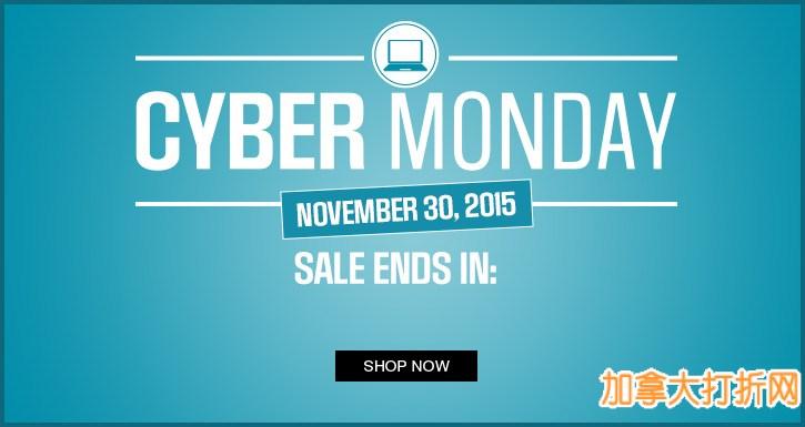 Sears 网购星期一开卖,全场2折起!满49元立减10元!