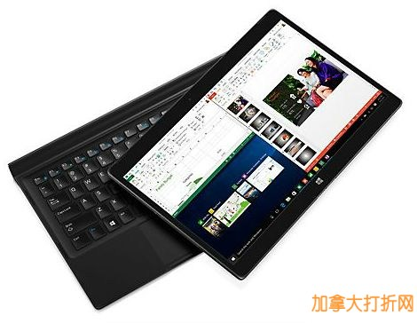Dell黑色星期五预售开卖!笔记本电脑及台式机均279.99元起特卖,再最高额外立减150元,另有各种电子产品特价销售!