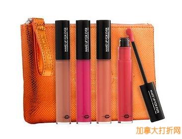 Sephora丝芙兰官网促销,特价区化妆护肤美容产品3.4折起特卖,包邮!