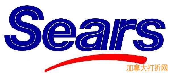 快来寻宝!Sears全场满24元立减10元折扣码又来了!大量商品折后史上最低价!