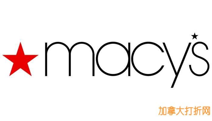 购物首选,各种质量上乘的商品应有尽有!Macy's 梅西百货亲友会特卖,全店高品质百货2.5折起特卖,额外7.5折,满130元包邮免关税!