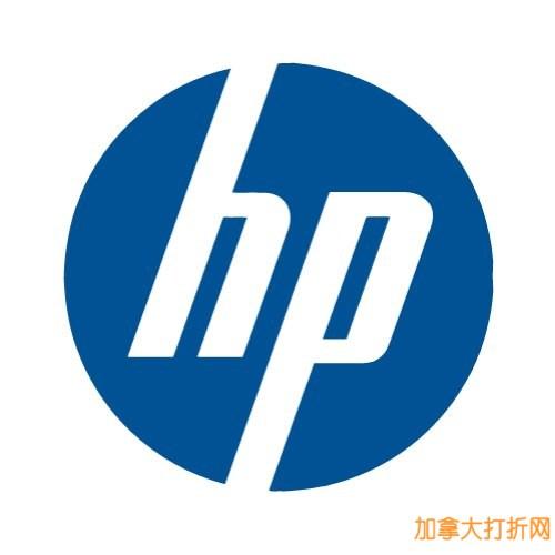 HP Boxing Week 节礼周开卖,全站4.6折起,另有多重额外优惠!