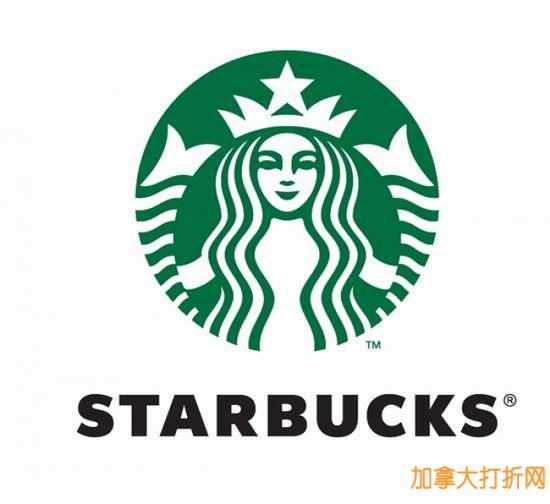 Starbucks星巴克网店年末大促销,指定款咖啡、杯子等5折起特卖,额外再打9折!