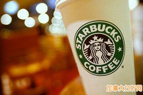 通过Master信用卡购买15元以上Starbucks星巴克电子礼品卡赠送他人,送5元电子礼品卡