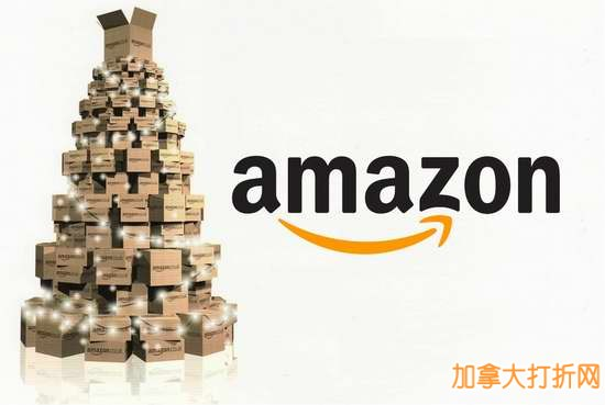 Amazon Boxing Week 节礼周特卖开售!每日新增大量商品特卖,详情见内!