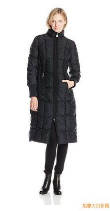 Amazon精选169款Calvin Klein、Tommy Hilfiger、Arctix、Levi's等品牌成人羽绒服、防寒服、防寒裤2.5折19.6元起特卖!还有更多品牌成人儿童防寒服2折起!