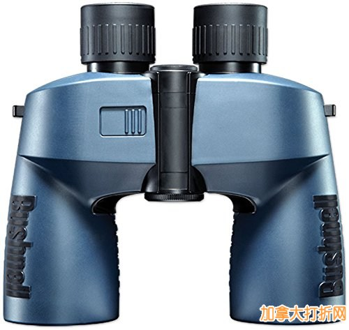 Amamzon精选数十款Bushnell博士能望远镜、瞄准镜、太阳眼镜、手持GPS定位仪、测距仪等户外装备4折13元起限时特卖
