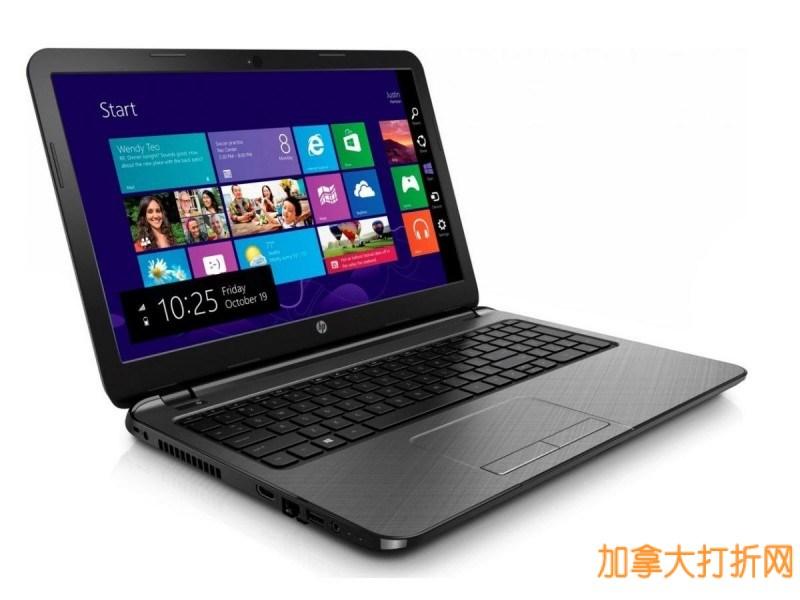 Amazon精选20款HP惠普笔记本电脑、台式机、迷你台式机最高立省300元,299元起特卖!