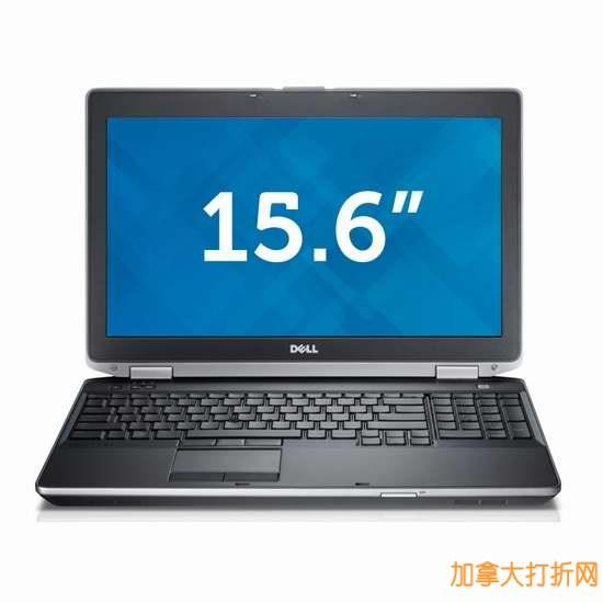 Dell Refurbished 节礼周特卖,翻新笔记本电脑、台式机、显示器等额外5-7折