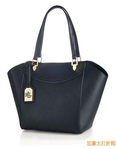 The Bay精选357款Calvin Klein、Fossil、Tommy Hilfiger等品牌手袋、钱包3折起特卖!仅限今日!