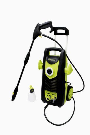 Power It Electric Pressure Washer高压水枪特价50元,原价98元,包邮