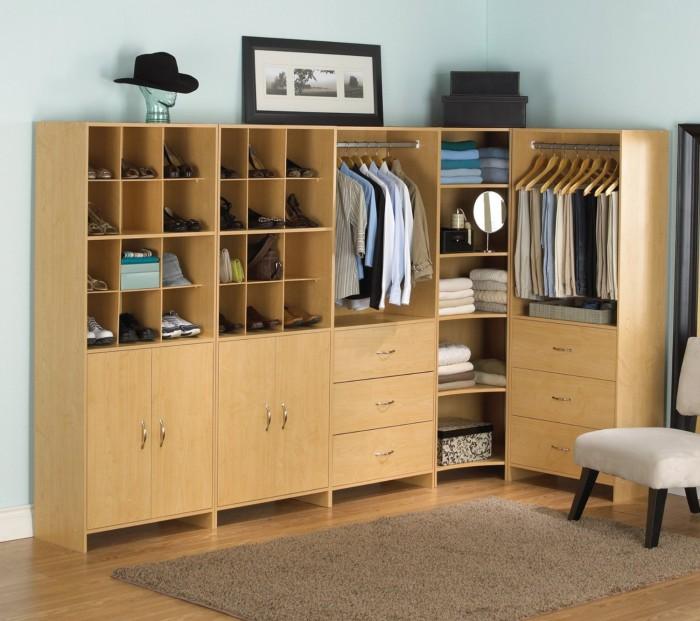 Homestar Furniture 多功能2门鞋柜特价101.98元,原价149.99元,包邮