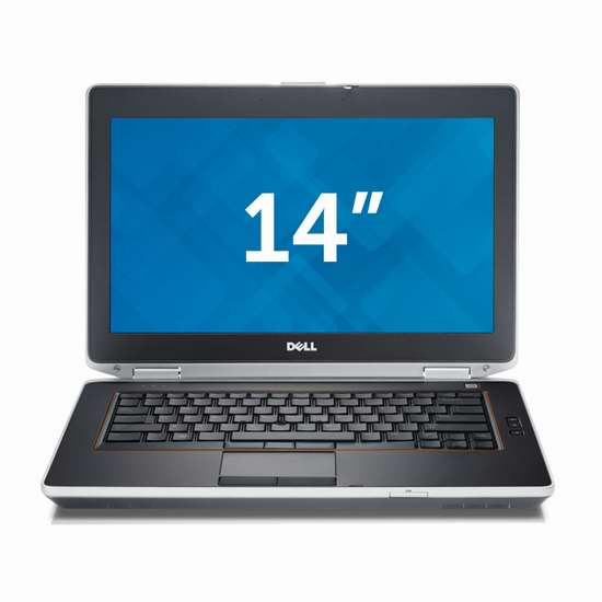 Dell Refurbished 限时折上折特卖,翻新笔记本电脑、台式机、显示器等额外6折,1月31日截止!