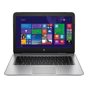 12小时限时特卖!开箱品 HP 惠普 STREAM 14-Z010CA 14寸轻薄笔记本立减100元,再减25元,仅售204.96元!