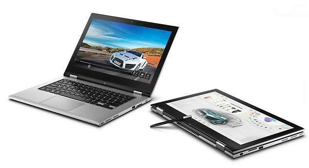 多款Dell Inspiron 平板笔记本二合一变形本最高立减239元限时特卖,Inspiron 13 7000系列变形本749.99元包邮!