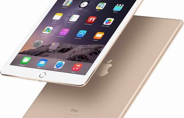 Apple苹果官网官方翻新iPad、MacBook、iMac等产品8.3-8.7折销售