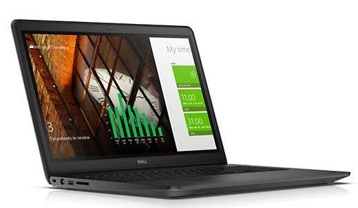 Dell官网限时特卖,多款Dell笔记本电脑、台式机4.6折起半价左右特价销售!