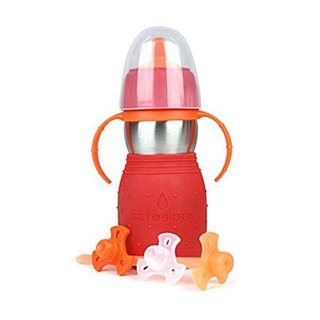 Walmart精选73款婴儿用品、婴儿玩具、奶瓶、尿不湿、尿片妈妈包、浴巾、毯子等5折起清仓!