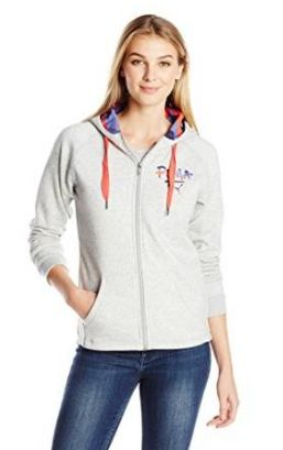 Amazon精选241款PUMA、Calvin Klein、Alo Yoga等品牌男女运动服饰1.8折起限时特卖!