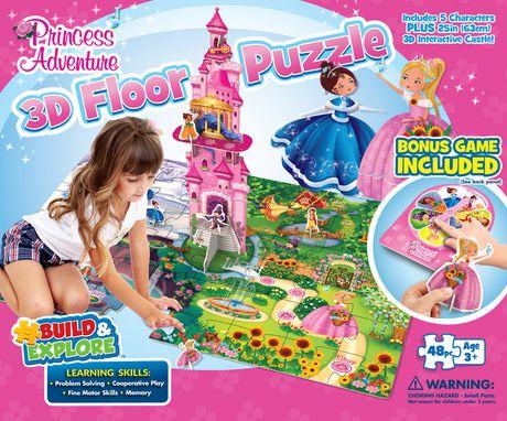 Walmart数十款玩具2.5折起清仓