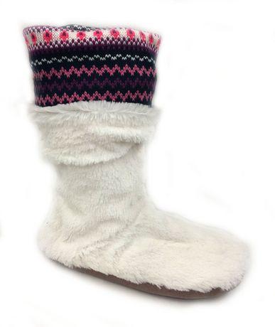 Walmart精选24款成人儿童棉拖鞋3-9元清仓