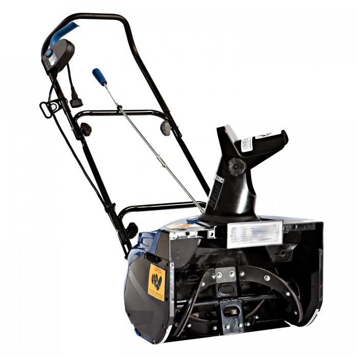 节礼周专享!Snow Joe SJ623E 18英寸 15安培电动铲雪机 197加元包邮!Walmart同款促销价346.05加元!