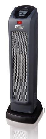 气温巨降,又冷又干!Walmart 精选12款Bionaire、Sunbeam电暖器及加湿器30元起清仓!